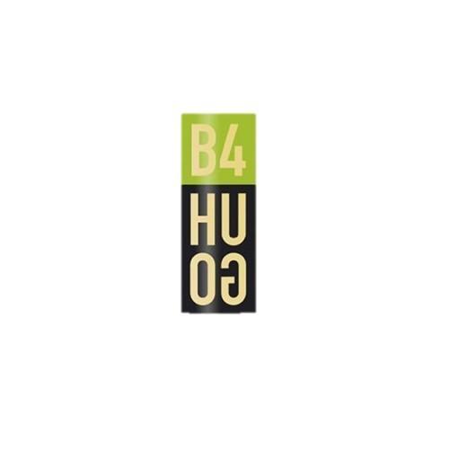 B4HUGO