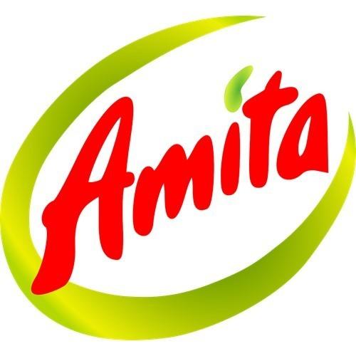 AMITA SUCCHI